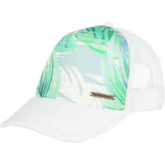 Carve Designs Beach Hat - Women's