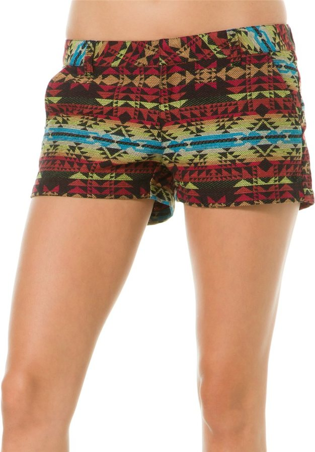 Volcom Laced Wave Short