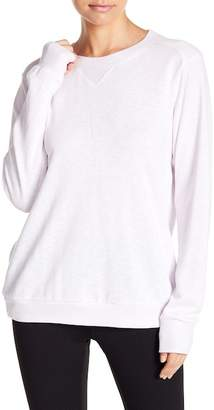Zella Z By Promoter Pullover
