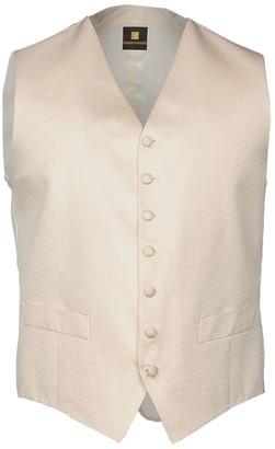 Franco Bassi Vests