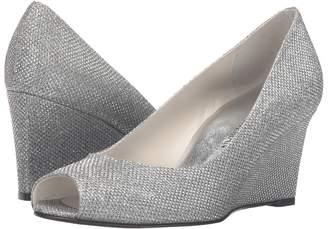 Stuart Weitzman Annaform Women's Shoes