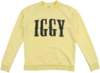 Zadig & Voltaire Sweatshirts - Item 12093455BS