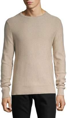 Highline Collective Classic Crewneck Sweater