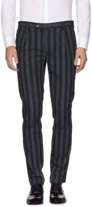 Daniele Alessandrini Casual pants - Item 13196596EK