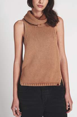One Teaspoon New Paris Sweater