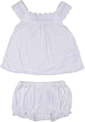 Dolce & Gabbana Sleepwear - Item 48175648OO