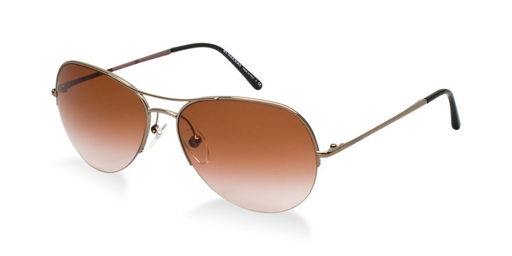 Burberry BE3060
