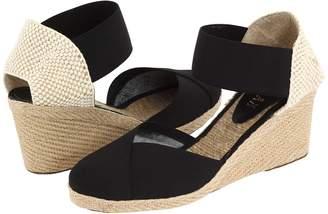 Lauren Ralph Lauren Charla Women's Wedge Shoes