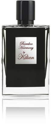 By Kilian Bamboo Harmony Eau de Parfum - 50ml