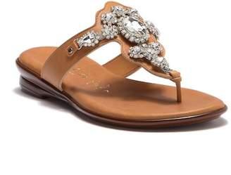 Italian Shoemakers Ridley Sandal