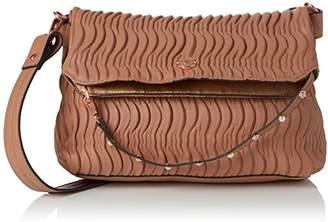 Nica Womens Yumi Shoulder Bag