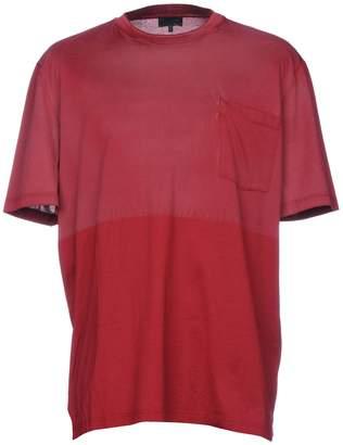 Lanvin T-shirts