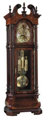 "Howard Miller Jh Miller 94.5"" Grandfather Clock"