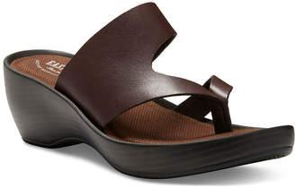 Eastland Laurel Sandals