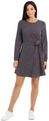 Vero Moda Square Dress