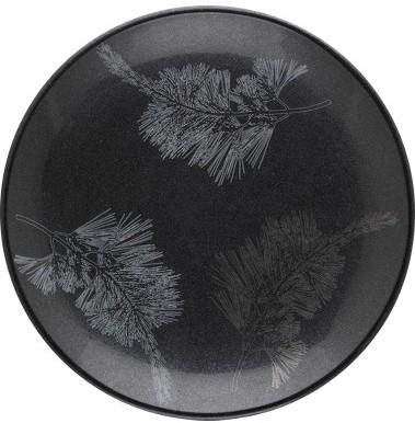 Norsk Platter