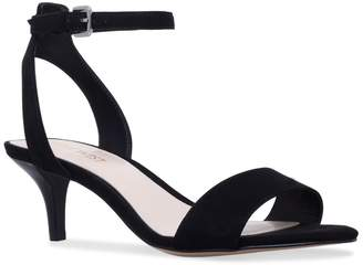 Nine West Lesia Sandals