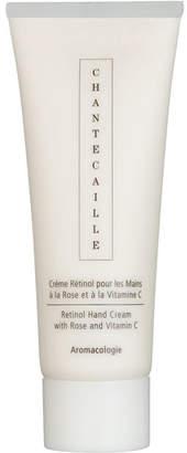 Chantecaille Retinol Hand Cream 2.5fl.oz