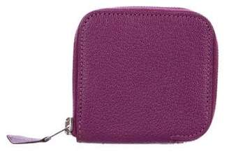 Hermes Small Change Coin Purse