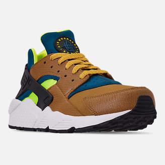Nike Men's Huarache Run Running Shoes