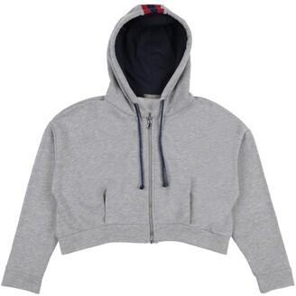 Dixie Sweatshirts - Item 12312893IG