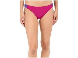 Prana Imara Bottoms Women's Swimwear