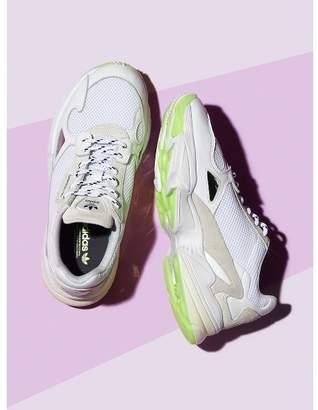 emmi (エミ) - emmi 【adidas Originals for emmi】FALCON