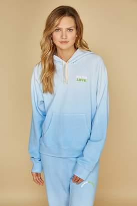 Warm Love Sweatshirt