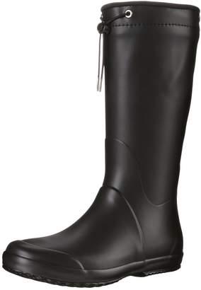 Tretorn Women's Viken W Rubber Boot