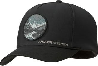 Outdoor Research Alpenglow Winter Cap - Men's