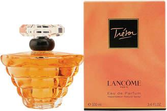 Lancôme Fragrance Tresor Eau de Parfum Spray - Women's