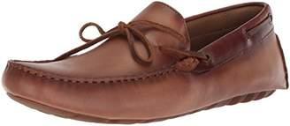 G.H. Bass & Co. Men's Wyatt Driving Style Loafer
