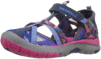 Merrell Hydro Monarch Sport Sandals