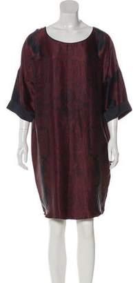 4005070c8cc6 DAY Birger et Mikkelsen Women's Fashion - ShopStyle