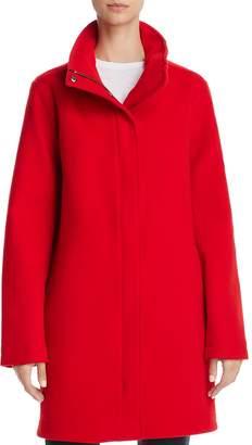 Pendleton Campbell Coat
