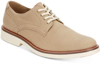 Dockers Parkway 360 Shoes Men's Shoes