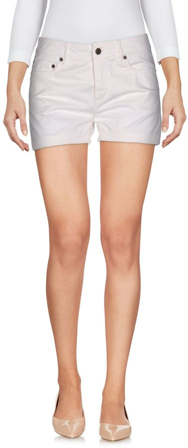See By Chloe SEE BY CHLOÉ Shorts