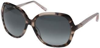 Kate Spade Jonell/S Fashion Sunglasses