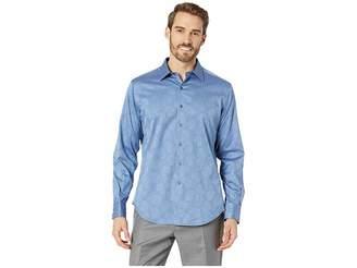 Robert Graham Haystack Sports Shirt