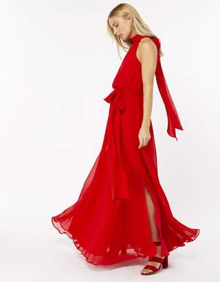 Monsoon Robyn Maxi Dress