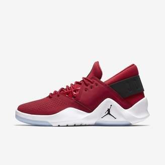 Jordan Flight Fresh Men's Shoe