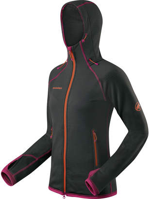 Mammut Schneefeld Fleece Jacket - Women's