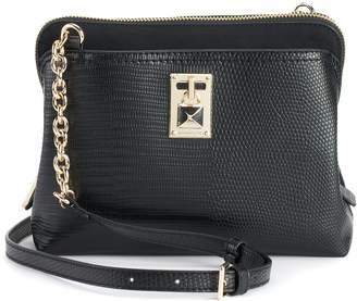JLO by Jennifer Lopez Kaia Mini Crossbody Bag
