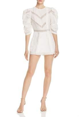 ab3e2fedde6 Alice McCall Lace Dresses - ShopStyle