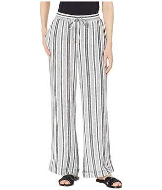 Jones New York Elastic Pants