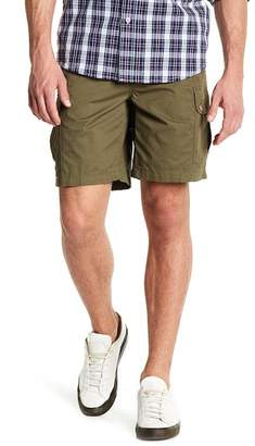 Joe Fresh Cargo Shorts