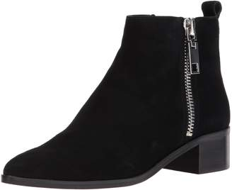 Dolce Vita Women's Marra Ankle Boot