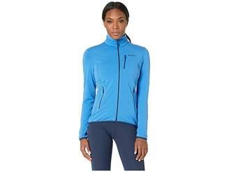 Marmot Preon Jacket