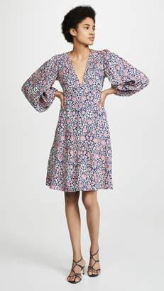 Banjanan Portia Dress