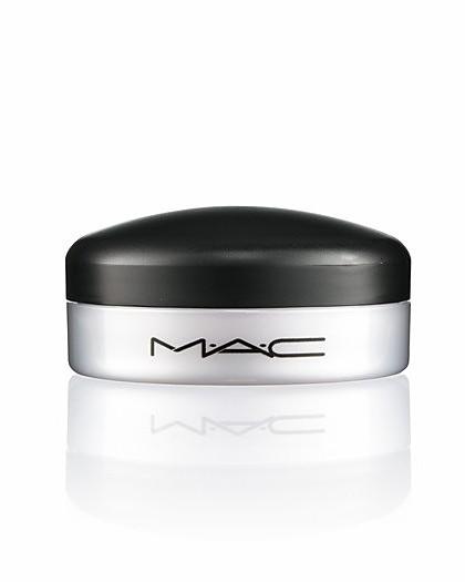 M·A·C Lip Conditioner SPF 15